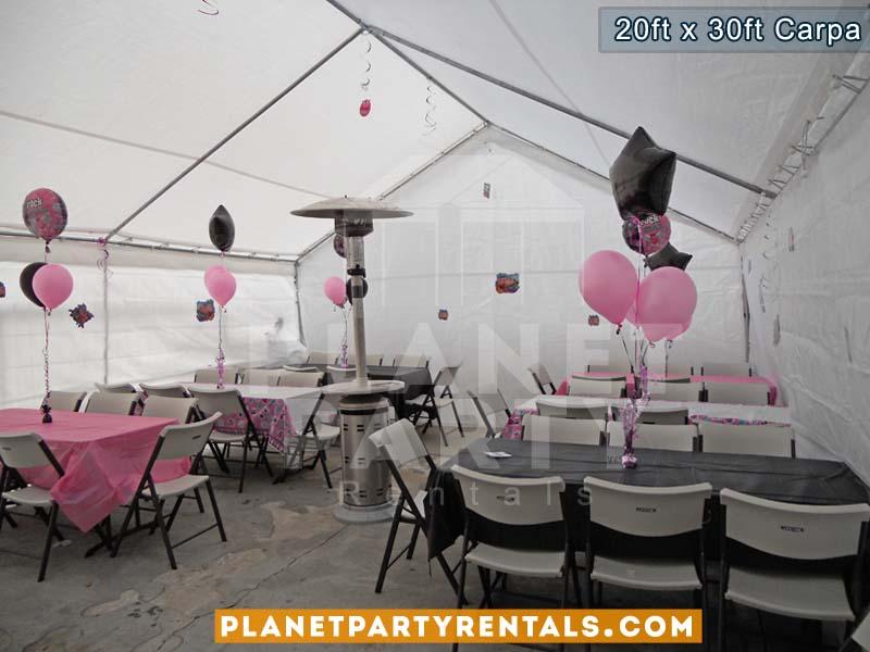 10 30 Canopy