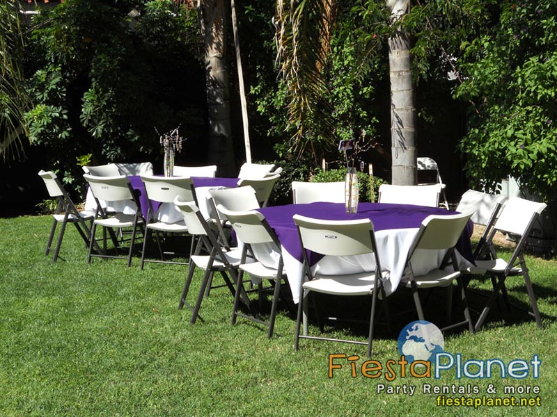 Carpas para patio related keywords suggestions carpas for Sillas para bodas