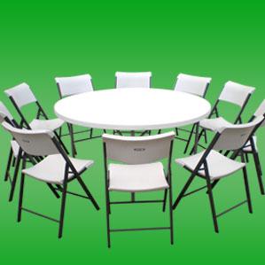 carpas de renta banos portables sillas mesas redondas manteles tanques de helio calentones para eventos bodas