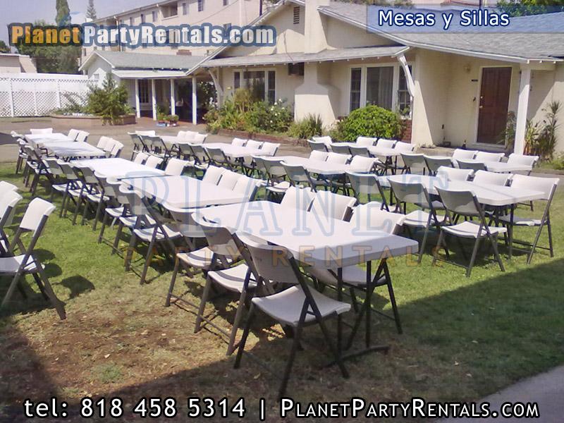 Carpas jumpers sillas mesas para rentar pinatas globos brincolines moonbouncers venta de - Manteles mesas grandes ...